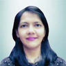 drg. Veronica Dian Ayu Triani
