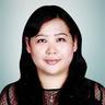 drg. Virginia Beatrix Cindy Tessyano