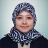 drg. Viska Yolanda Putri