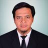 drg. Wahyudi Sudarsono, Sp.KGA