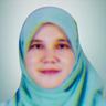 drg. Wanda Anwar