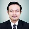 drg. Wayan Sutresna Yasa, Sp.BM