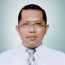 drg. Weko Adhiarto, Sp.BM