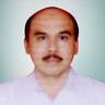 drg. Welly Efendy Seba, Sp.BM