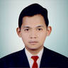 drg. Wian Eko Permadi