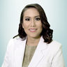 drg. Wina Edriani Darwis, Sp.KGA, MDSc
