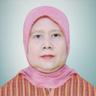 drg. Winarni Farida