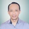 drg. Winarno Priyanto, Sp.BM