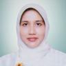 drg. Winda Adelita Rizal
