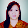 drg. Wiwin Widiastuti