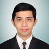 drg. Yasir Simatupang
