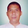 drg. Yaya Aria Santosa, Ph.D