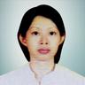 drg. Yenny Pragustine, Sp.Pros