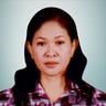 drg. Yeyen Karmila Perry