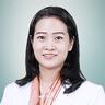 drg. Yoana, Sp.KGA