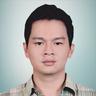 drg. Yogie Purwanto