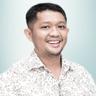 drg. Yohan Edward Marpaung, Sp.BM