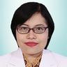 drg. Yohana Alfa Agustina, Sp.PM