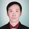 drg. Yohanes Ari Wibowo Sigit, Sp.Pros