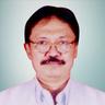 drg. Yohannes Bambang Sumantri