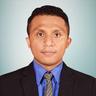 drg. Yokthan Ofier Siki, Sp.Perio