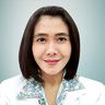 drg. Yosephine Meity Liestariyanti, CHt