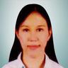 drg. Yoshiko Mireille Manuhutu