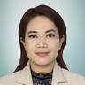 drg. Yossy Yoanita Ariestiana, Sp.BM