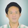 drg. Yoyok Tri Sanyoto Agung Karyono
