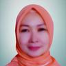 drg. Yuanita Sutrisno