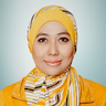 drg. Yuanita Tantry