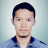 drg. Yudhi Novrianto