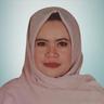 drg. Yuditha Kemala Sari