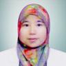 drg. Yufita Chatim