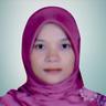 drg. Yuli Dwi Riyanti Rahayu
