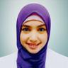 drg. Yulia Rachma Wijayanti, Sp.Perio
