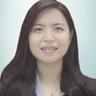 drg. Yulianti Wirawan