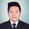 drg. Yullieus Novian Paramarthantio