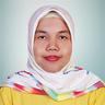 drg. Yuni Rahmi Putri