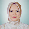 drg. Yunisa Safitri