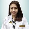 drg. Yunita Hardiyanti Gunawan