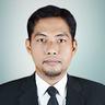 drg. Yus Arlika Putra Wibawa, Sp.BM