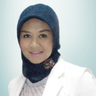 drg. Yussy Mulyasari Prijatna