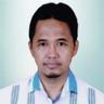 drg. Yusuf Wibisono