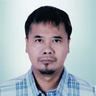 drg. Yuyun Gunanto