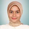 drg. Zahra Khairiza Anri