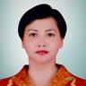 drg. Zelvya Purnama Rika, Sp.KGA