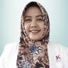 drg. Zuhana Fitri Harahap, Sp.KG