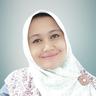 Farani Hidayah Angkat, S.Psi, M.Psi