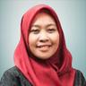 Ika Amalia Kusumawardhani, M.Psi